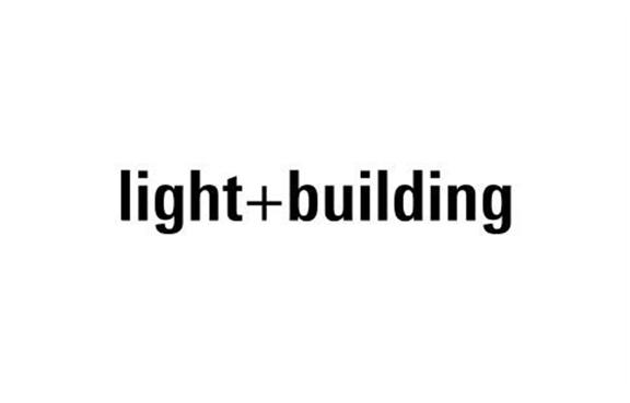 2020年法兰克福国际灯光照明及建筑物技术与设备展览会