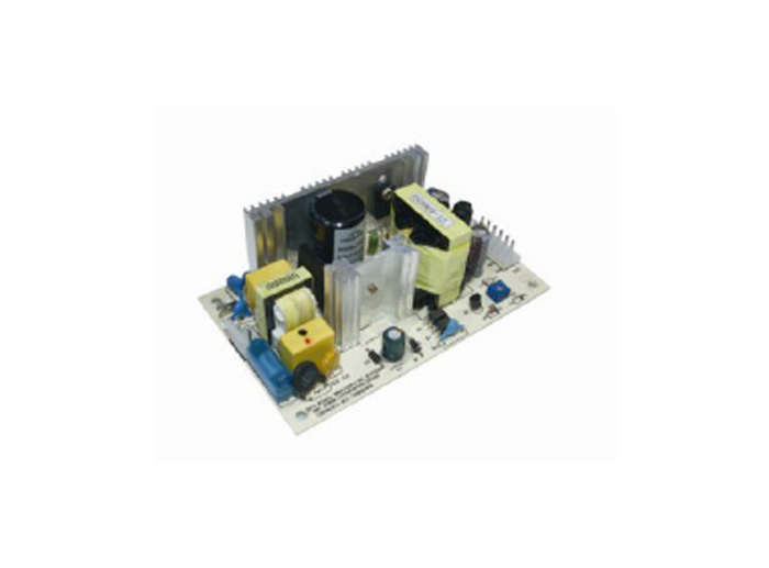 Open Frame Power Supply (ESO Series)