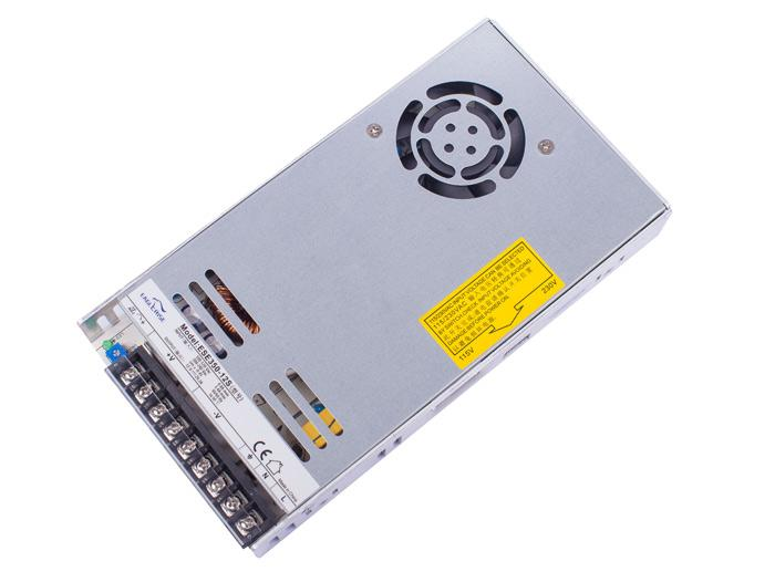 350W ESE350-12S