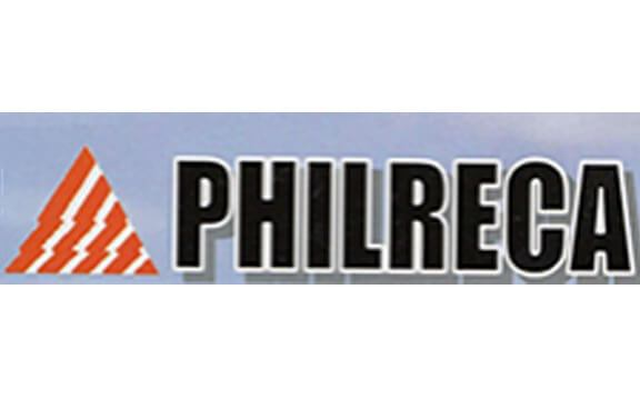 菲律宾农电年会