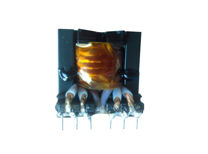 Various Transformers For Switching Power Supply
